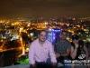 Beirut_sky_view20