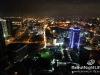 Beirut_sky_view21