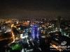 Beirut_sky_view22