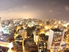 Beirut_sky_view24