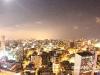 Beirut_sky_view25