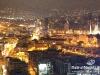 Beirut_sky_view26