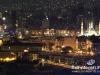 Beirut_sky_view27