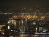 Beirut_sky_view28