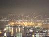 Beirut_sky_view29