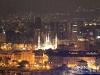 Beirut_sky_view30