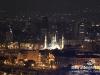 Beirut_sky_view32