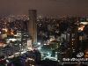 Beirut_sky_view34