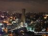 Beirut_sky_view35