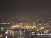 Beirut_sky_view36