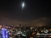 Beirut_sky_view39