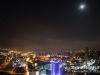 Beirut_sky_view40