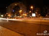 Beirut_in_action1