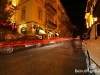 Beirut_in_action11