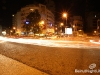 Beirut_in_action2