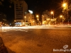 Beirut_in_action3