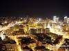 Beirut_Sky_view01