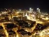 Beirut_Sky_view02