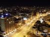 Beirut_Sky_view04