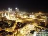 Beirut_Sky_view05