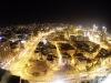 Beirut_Sky_view07