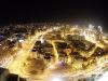 Beirut_Sky_view08