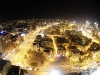 Beirut_Sky_view09