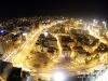Beirut_Sky_view10