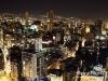 Beirut_Sky_view12