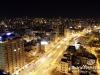 Beirut_Sky_view13