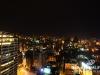 Beirut_downtown1