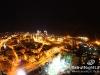 Beirut_downtown2