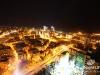 Beirut_downtown3