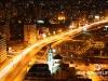 Beirut_downtown6