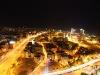 Beirut_downtown8