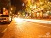 hamra_street_beirut_01