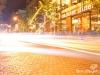 hamra_street_beirut_02
