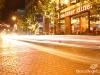 hamra_street_beirut_03