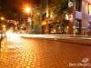 hamra_street_beirut_04