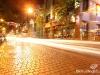 hamra_street_beirut_05