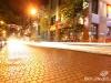 hamra_street_beirut_06
