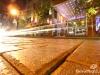 hamra_street_beirut_07