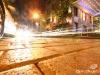 hamra_street_beirut_08