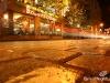 hamra_street_beirut_09
