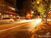 hamra_street_beirut_10