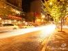 hamra_street_beirut_11