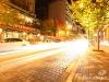 hamra_street_beirut_12