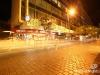 hamra_street_beirut_13