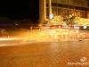 hamra_street_beirut_14