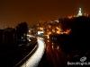 lebanon_views2